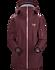Sentinel AR Jacket Women's Dark Inertia