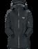 Sentinel AR Jacket Women's Enigma