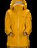 Sentinel AR Jacket Women's Quantum