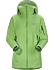 Sentinel AR Jacket Women's Ultralush