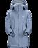 Sentinel AR Jacket Women's Zephyr