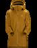 Sentinel IS Jacket Women's Sundance