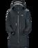 Sentinel LT Jacket Women's Enigma