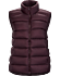 Seyla Vest Women's Ultima