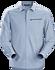 Skyline Shirt LS Men's Aeroscene