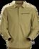 Skyline Shirt LS Men's Taxus