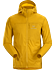 Squamish Hoody Men's Nucleus