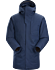 Therme Parka Men's Megacosm
