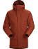 Therme Parka Men's Sublunar