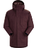 Therme Parka Men's Ultima