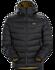 Chaqueta Thorium AR Hoody Men's 24K Black