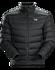 Thorium AR Jacket Men's Black