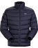 Thorium AR Jacket Men's Kingfisher