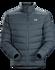 Thorium AR Jacket Men's Paradox