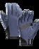 Venta Glove  Exosphere