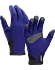 Venta Glove  Light Soulsonic