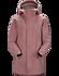 Wynd Softshell Coat Women's Momentum