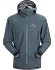Zeta AR Jacket Men's Paradox