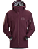 Zeta AR Jacket Men's Rhapsody