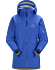 Zeta AR Jacket Women's Ellipse