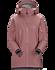Zeta AR Jacket Women's Momentum