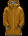 Zeta AR Jacket Women's Sundance