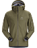 Zeta LT Jacket Men's Arbour