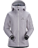 Zeta LT Jacket Women's Antenna