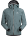 Zeta SL Jacket Men's Crux