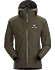 Zeta SL Jacket Men's Dracaena