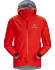 Zeta SL Jacket Men's Dynasty