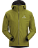 Zeta SL Jacket Men's Elytron