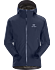 Zeta SL Jacket Men's Exosphere