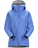 Zeta SL Jacket Women's Helix