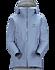 Zeta SL Jacket Women's Zephyr