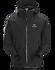 Zeta SL Jacket Men's Black