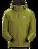 Zeta SL Jacket Men's Elytron