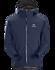 Zeta SL Jacket Men's Exosphere
