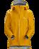 Zeta SL Jacket Women's Quantum
