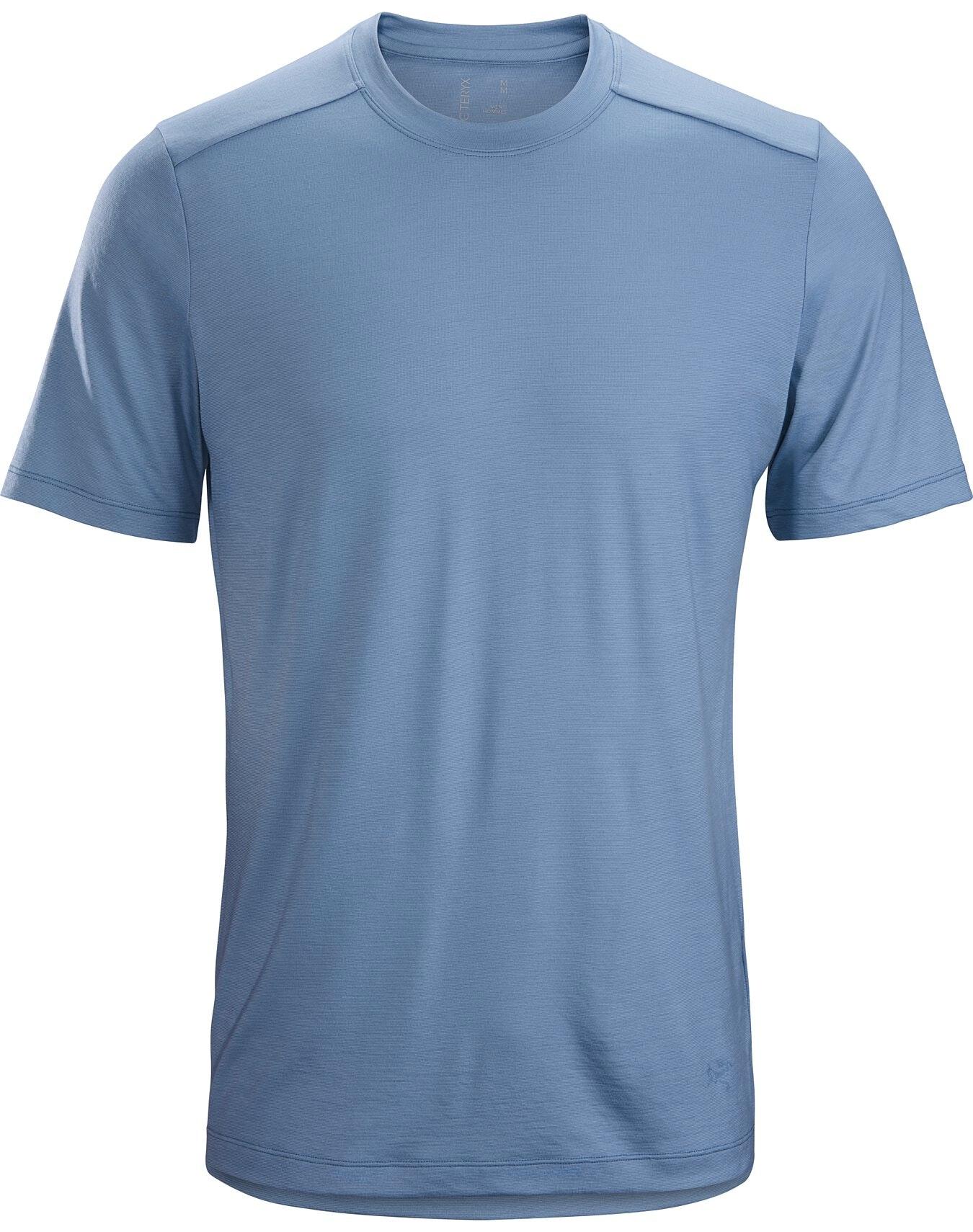 A2B T-Shirt Remix