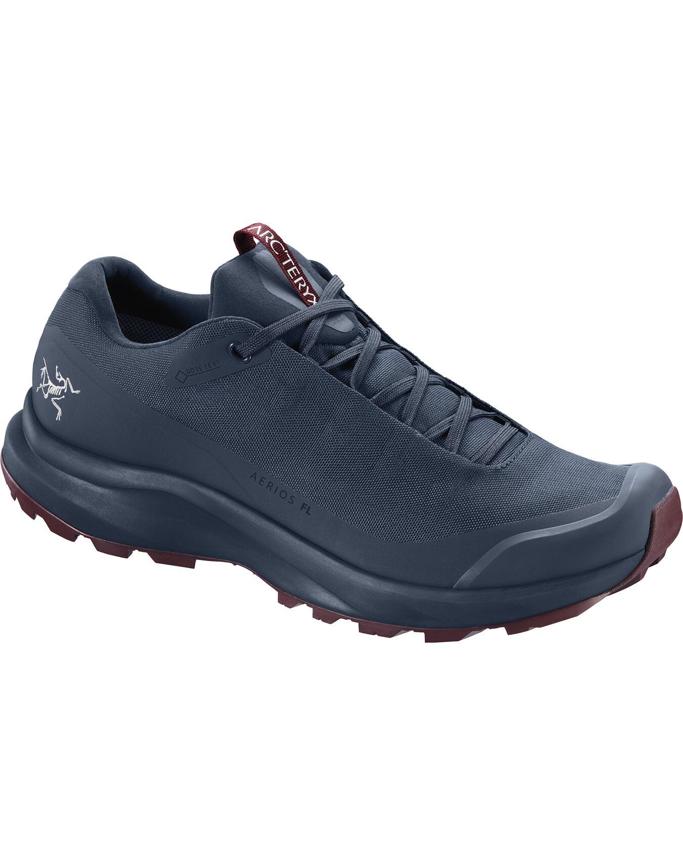 Aerios FL GTX Shoe Women's