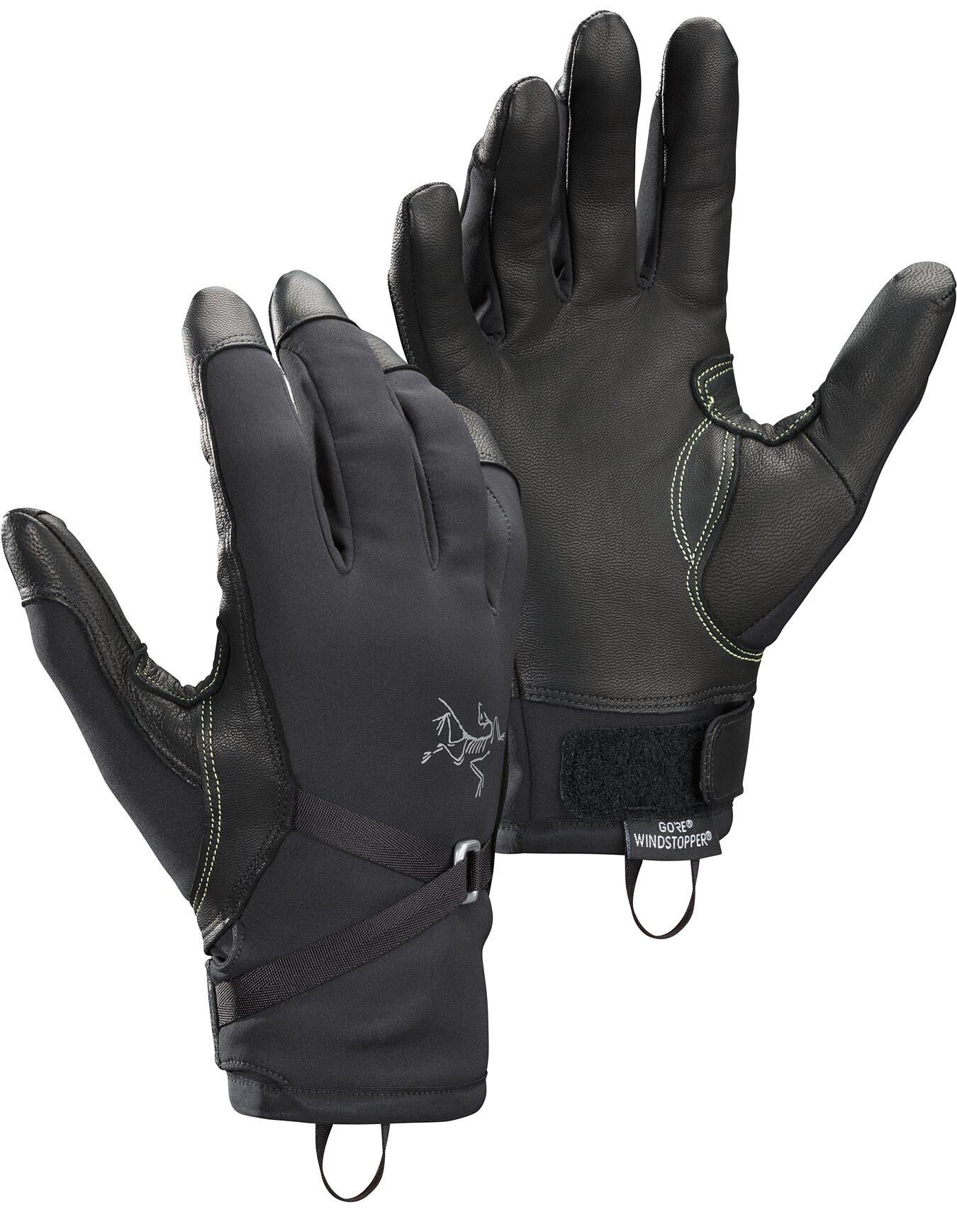 Alpha SL Glove