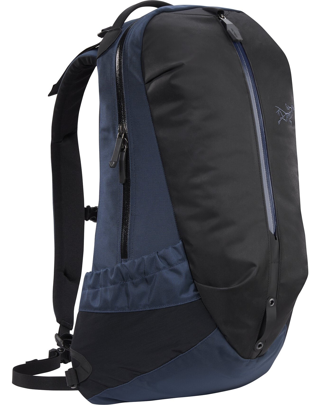 Arro 22 Backpack Fortune