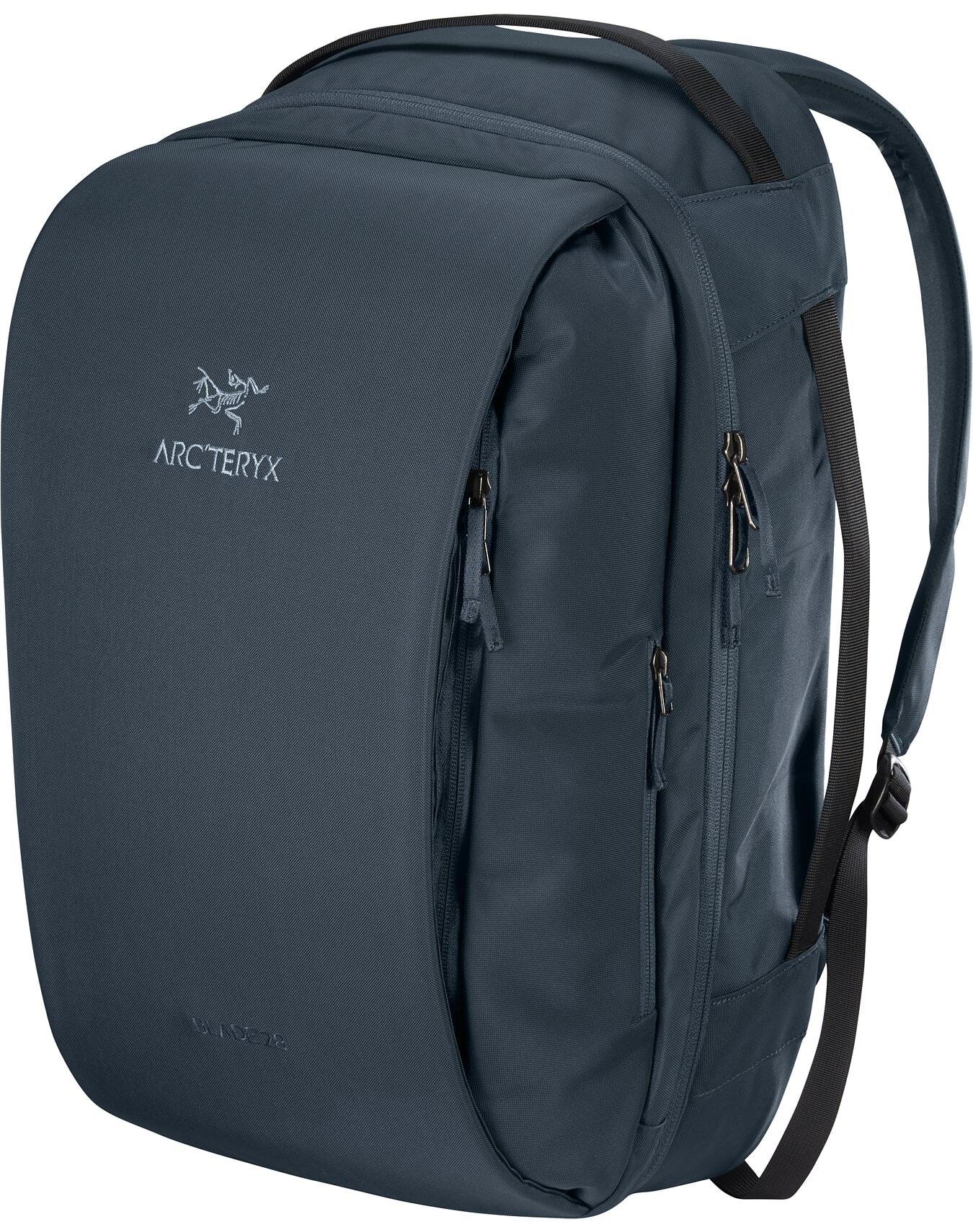 Blade 28 Backpack Nocturnus