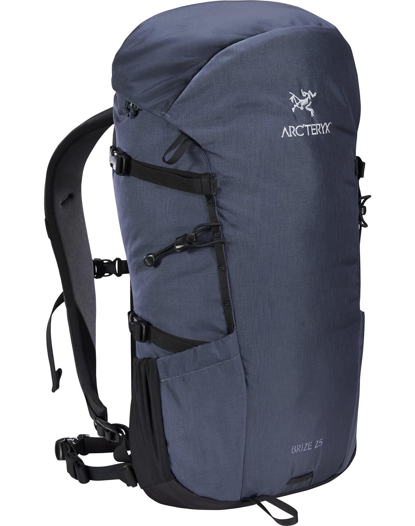 Brize 25 Backpack Dark Mirai