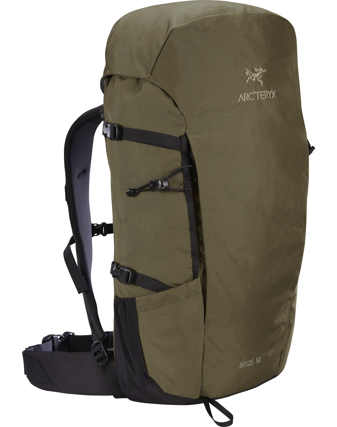 Brize 32 Backpack Tatsu
