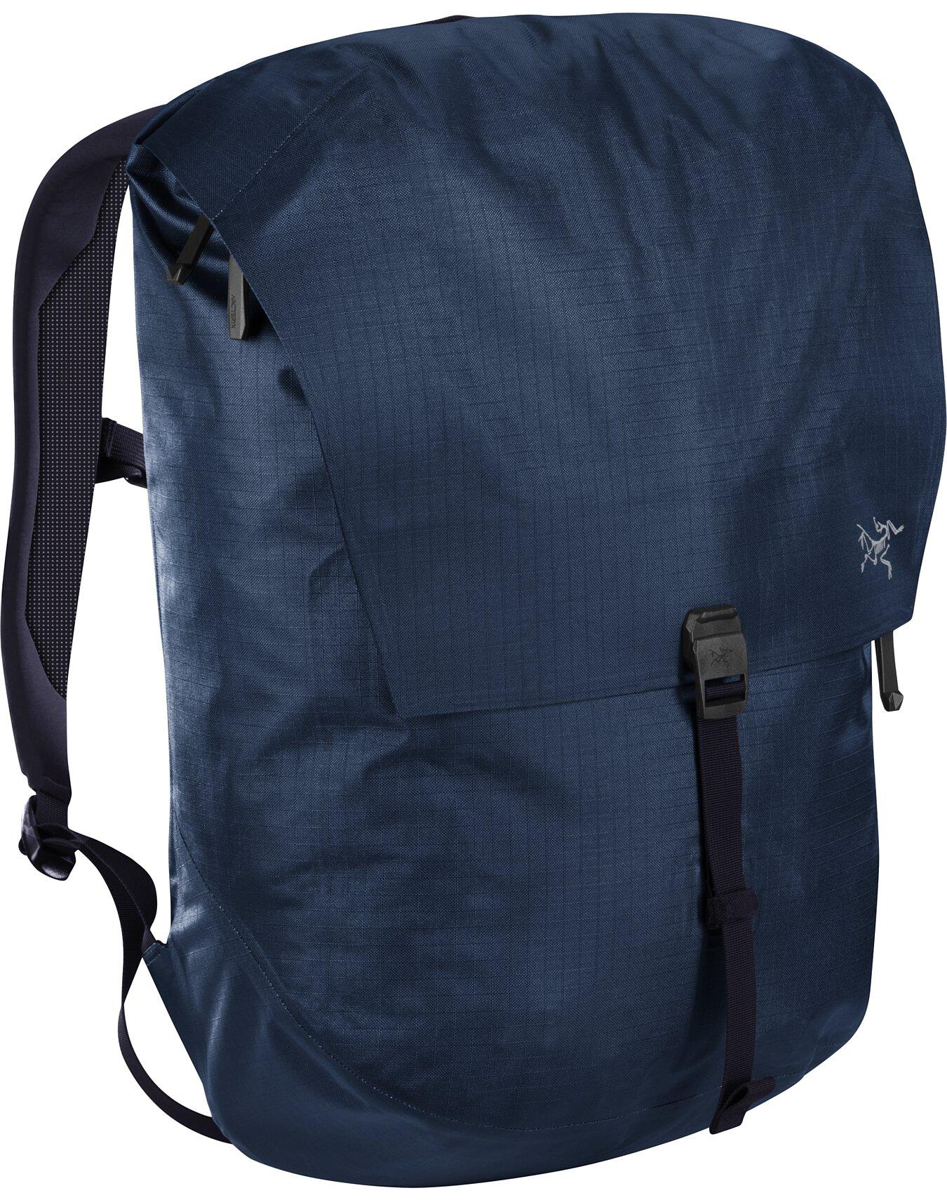 Granville 20 Backpack