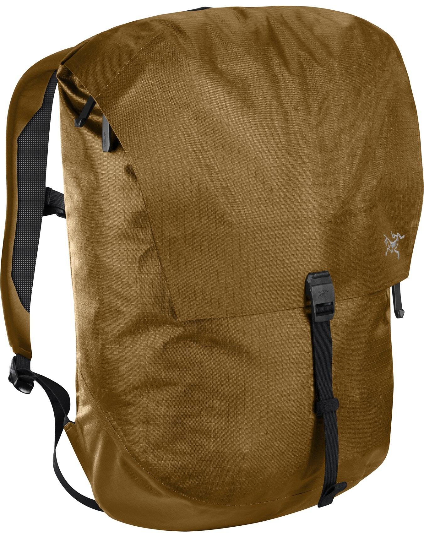 Granville 20 Backpack Yukon
