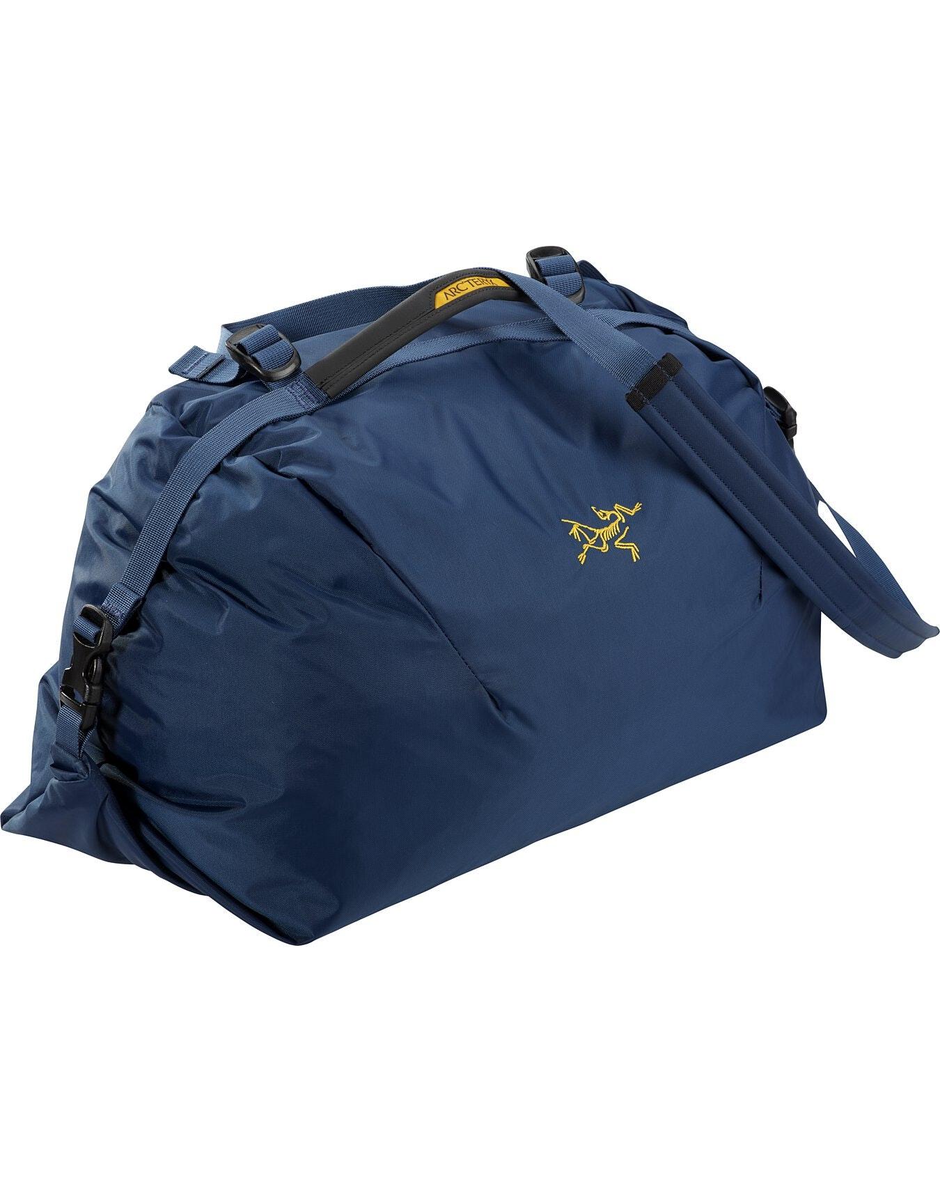 Ion Rope Bag Nereus