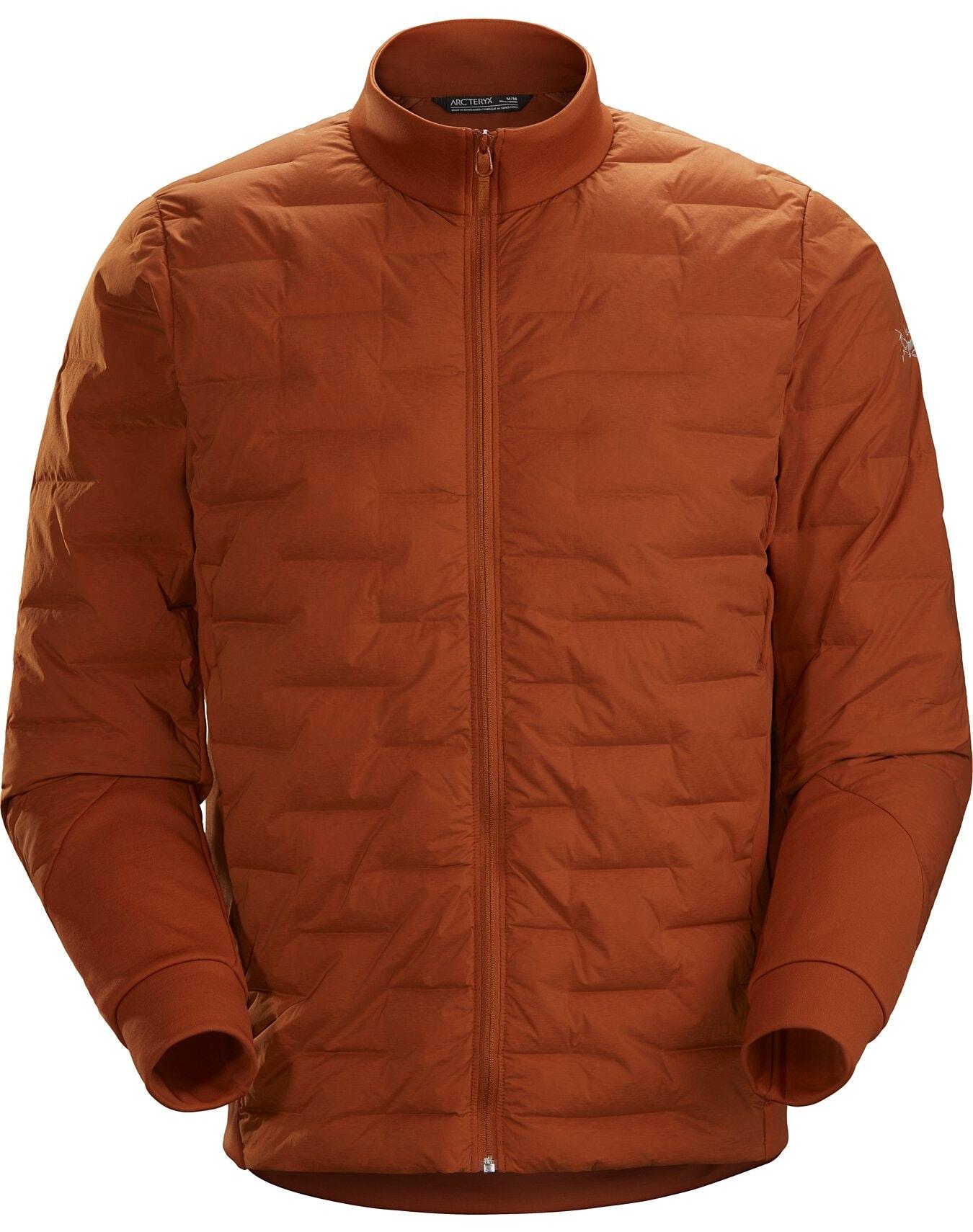 Kole Down Jacket Komorebi